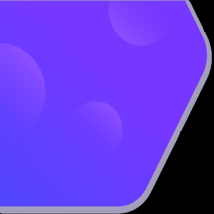 digiatin website background
